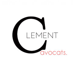 CLEMENT Avocats