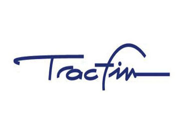 Trafin